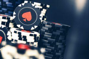 Kasinon mustia kolikoita suomalaisella kasinolla