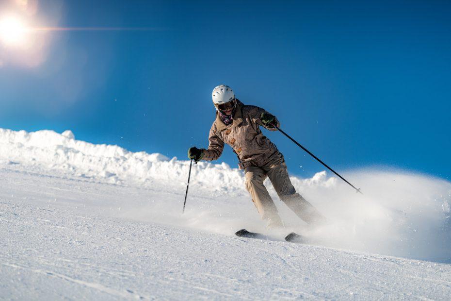 vedonlyöntisivustot ja talviurheilu